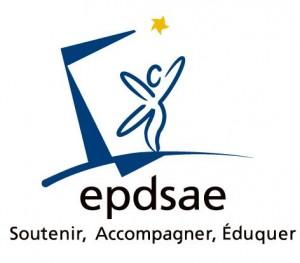 EPDSAE
