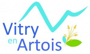 Logo de Vitry-en-Artois