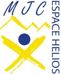 MJC de Lambres lez Douai