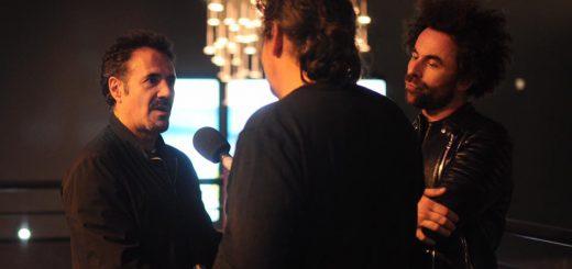 Tops flops 2016 et interview de l quipe du film a fond for Dujardin herve