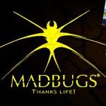 madbugs1-150x150