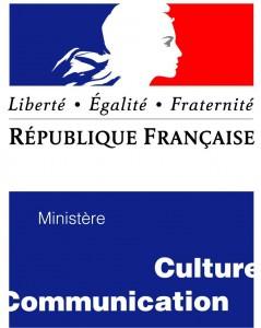 ministereculture