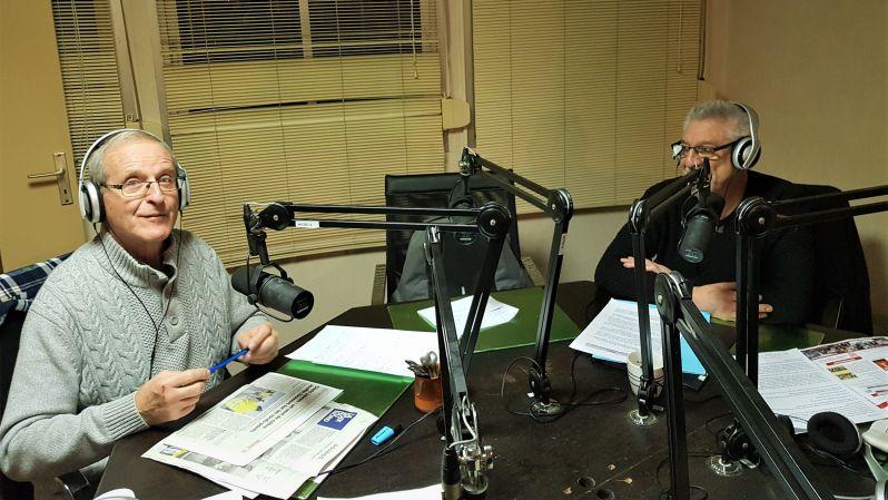 Radio Quinquin Revue de presse
